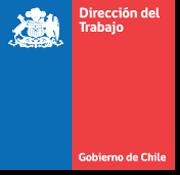 Logotipo Direcci�n del Trabajo