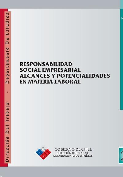 programa de bienestar social laboral de una empresa publica